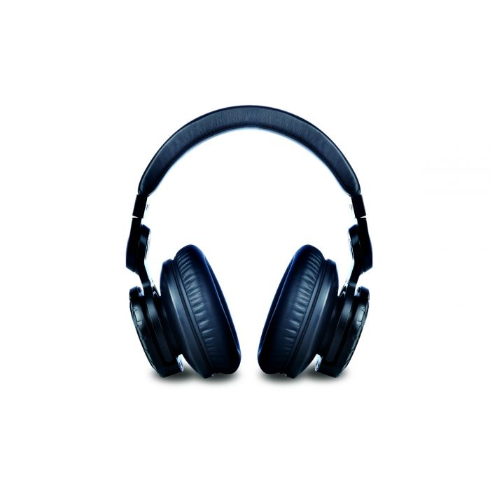 M-Audio HDH-50 Headphones Front