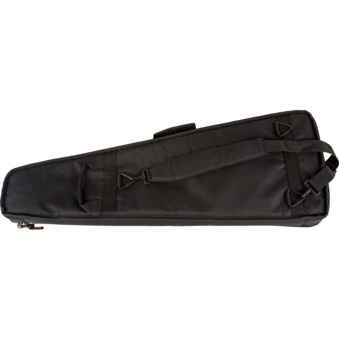 Jackson Dinky Minion Gig Bag Shoulder Strap