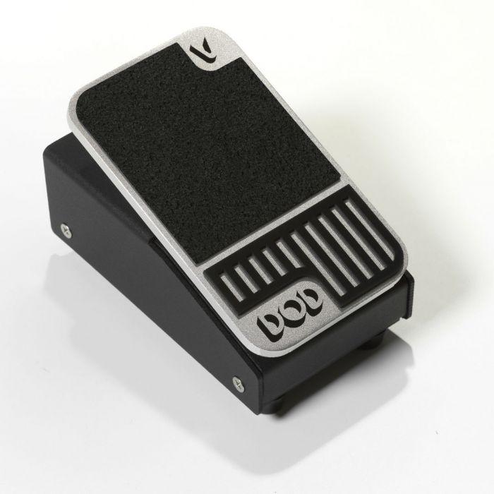 Dod-mini-volume-pedal