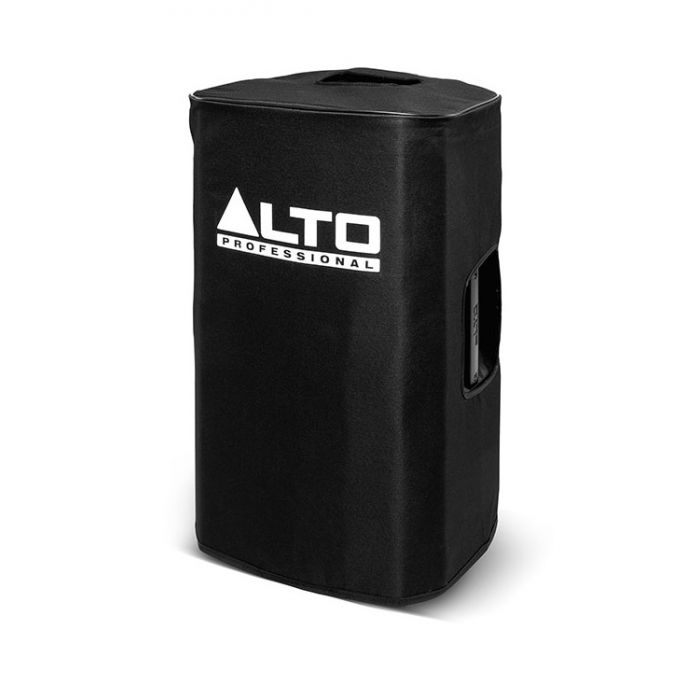 Alto Padded Slip Cover For TS212 / TS212W