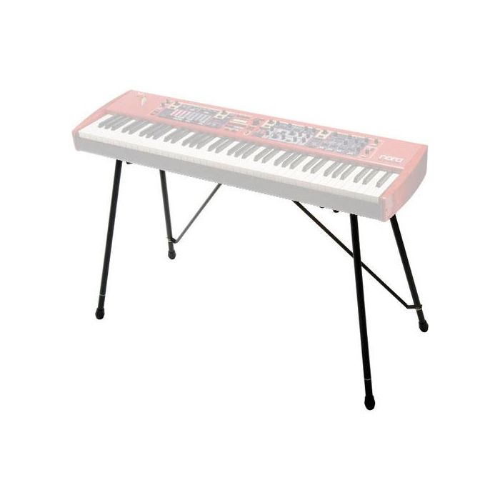 Nord Stand for Stage Series, Piano 88 C1