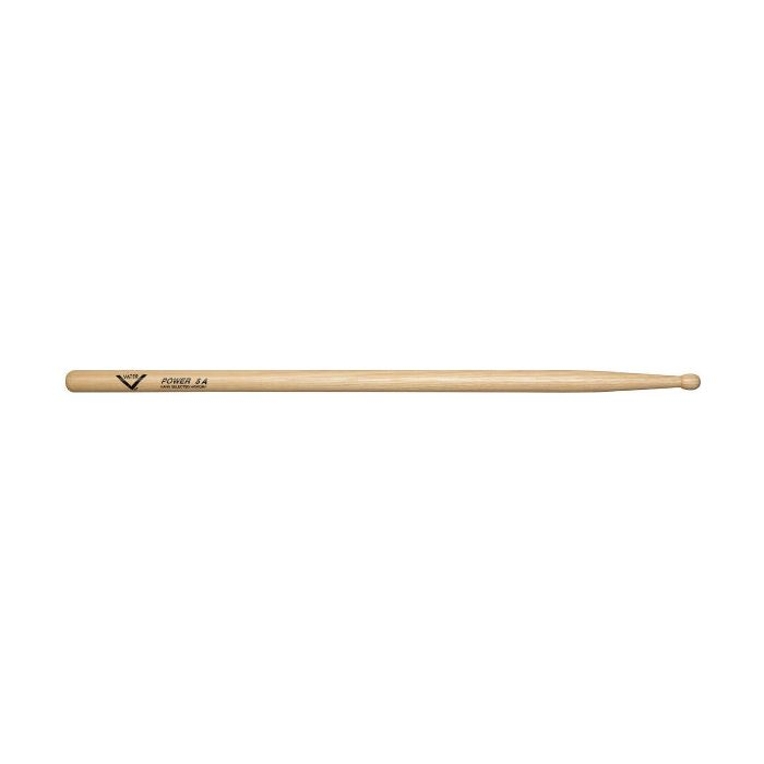 Vater Power 5A WT Hick Vater Power 5A WT Hick Vater-Power-5A-WT-Hick