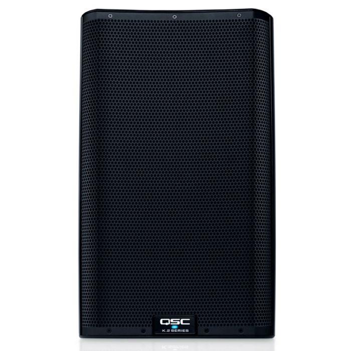 QSC K10.2 Active PA Loudspeaker