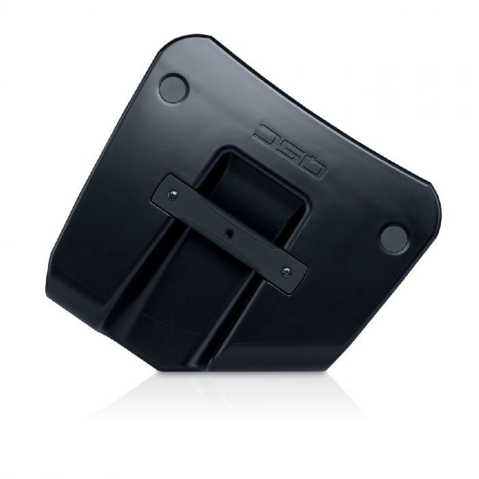QSC K12.2 Active PA Loudspeaker Side