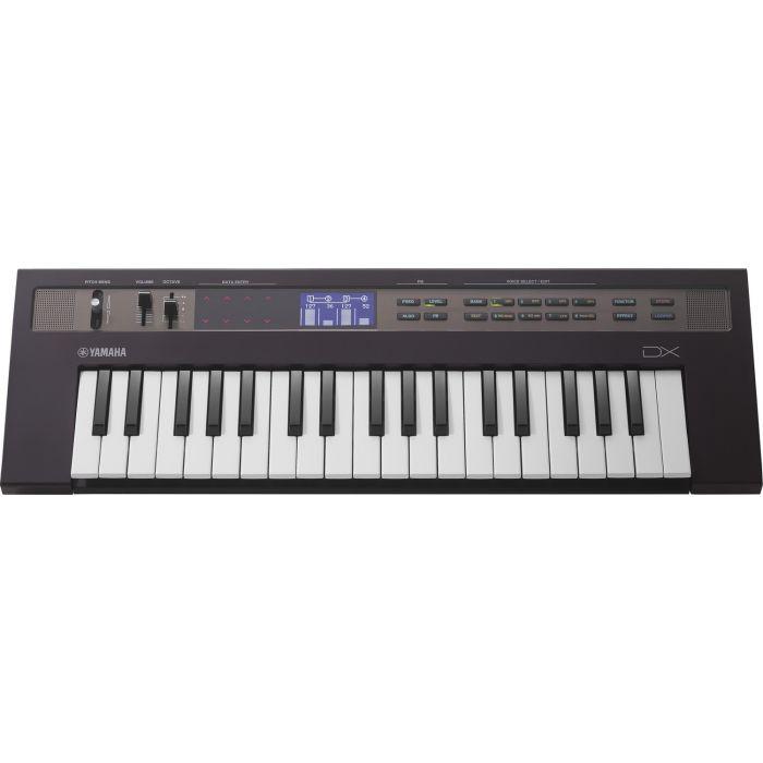 Yamaha Reface DX FM Synthesizer
