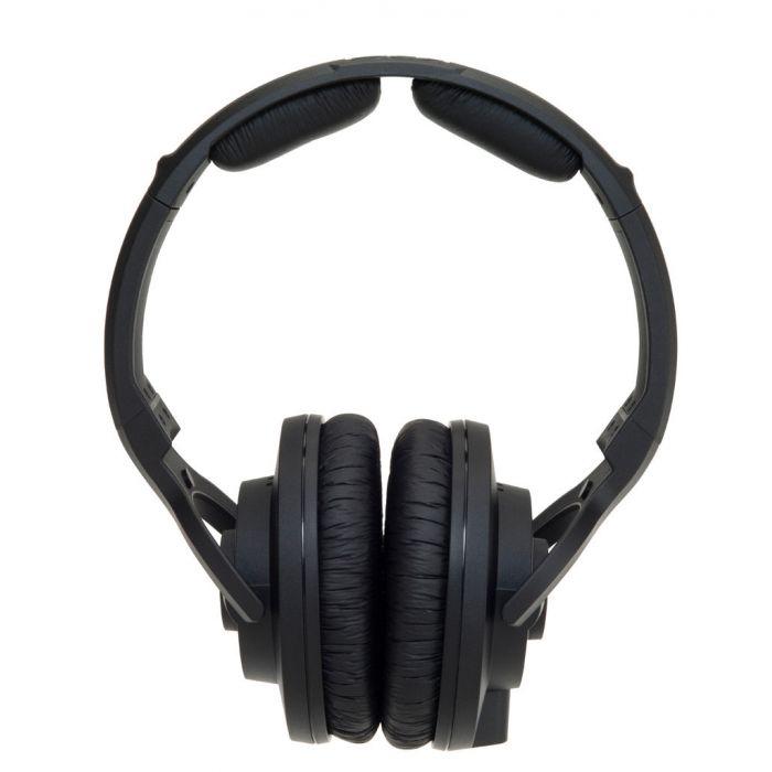 KRK 6400 Studio Headphones