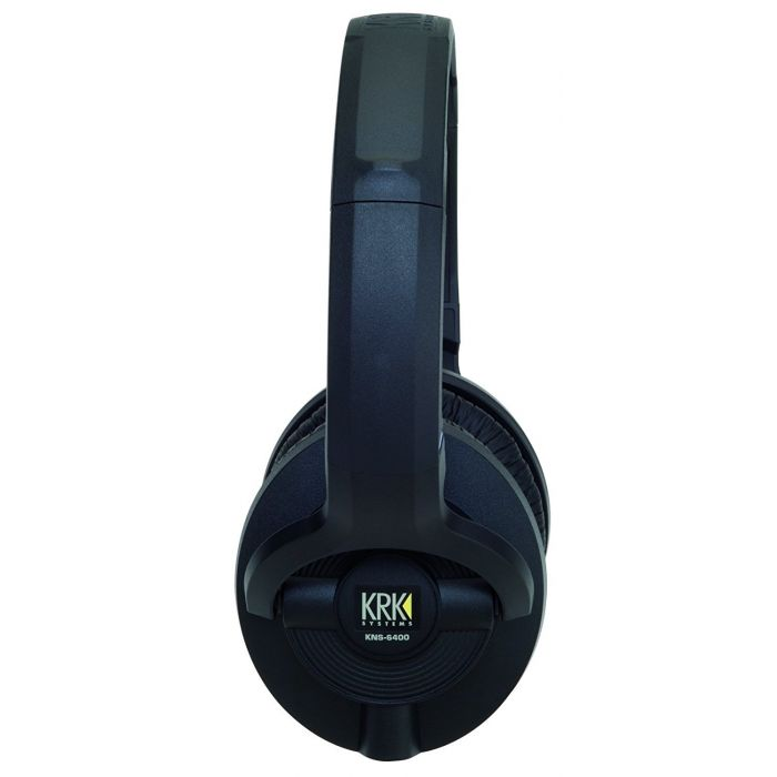 KNS 6400 Headphones
