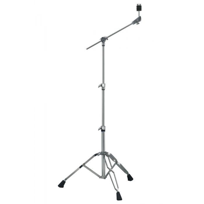 Yamaha CS865 Cymbal Boom Stand Main