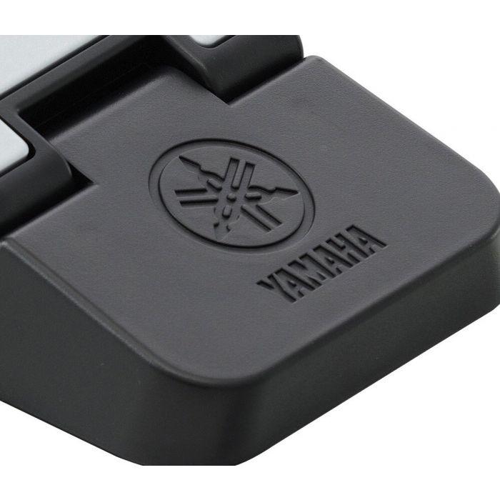 Yamaha KU100 DTX Silent Kick Pedal Unit Official Yamaha Product
