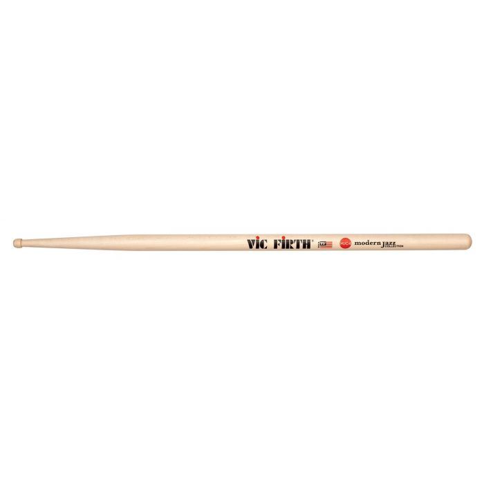 Vic Firth Modern Jazz Collection MJC 4 Drum Sticks (Pair)