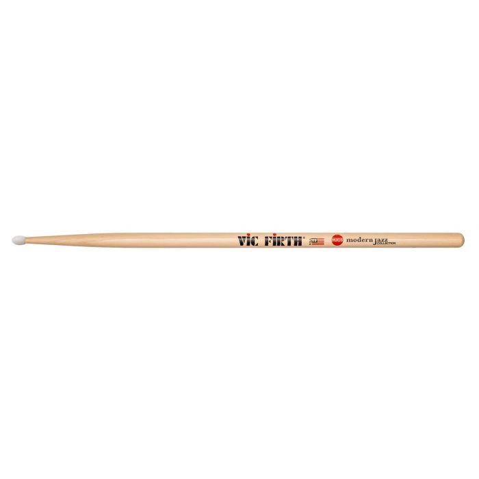 Vic Firth Modern Jazz Collection MJC 5 Drum Sticks (Pair)