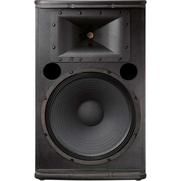 Electrovoice ELX115 15 inch Passive PA Speaker Without Grille