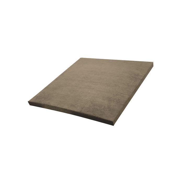 Auralex Sonolite Acoustic Panel Tan