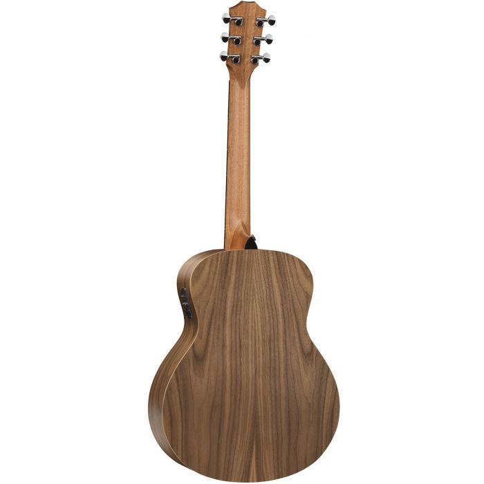 Taylor GS Mini-e Walnut LH GS Mini Left Handed Acoustic