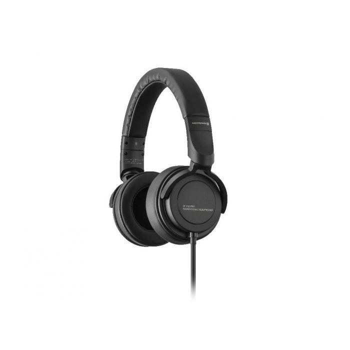 Beyerdynamic DT240 Pro Studio Headphones 34 ohm
