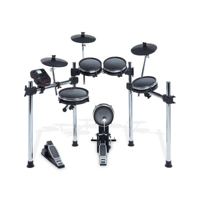 Alesis Surge Mesh Kit 8 piece electronic drum kit mesh head