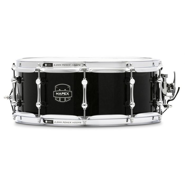 Mapex Armor Sabre Snare Drum Shell
