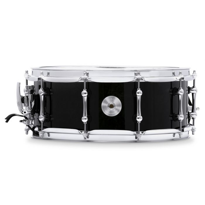 Mapex Armor Sabre Snare Drum Shell Angle