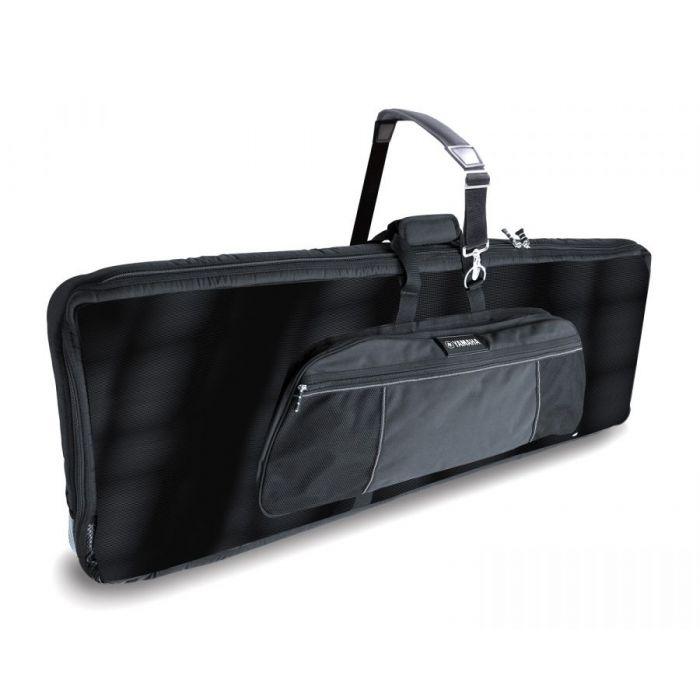 Yamaha Montage 8 Soft Case