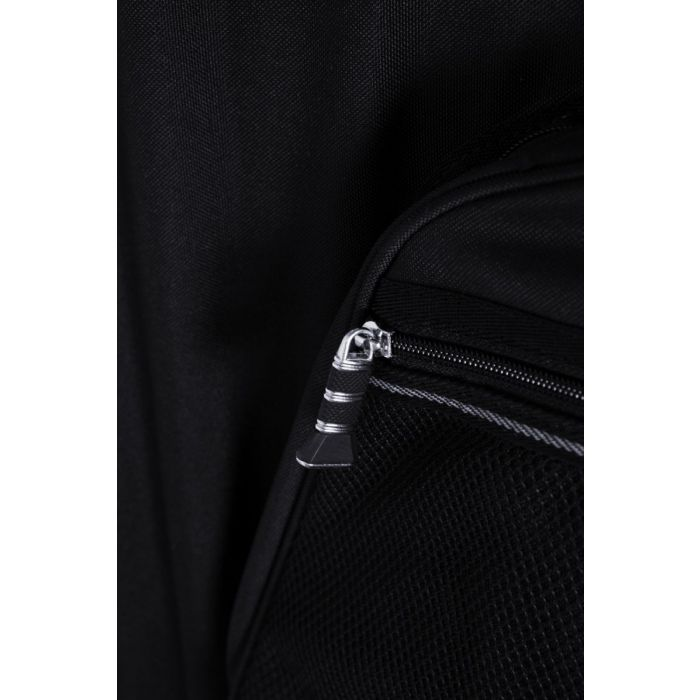 Yamaha Montage 8 Soft Case Zip