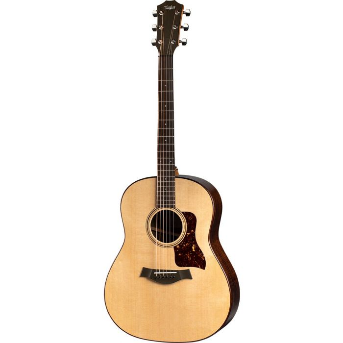 Taylor AD17 Grand Pacific Acoustic Guitar