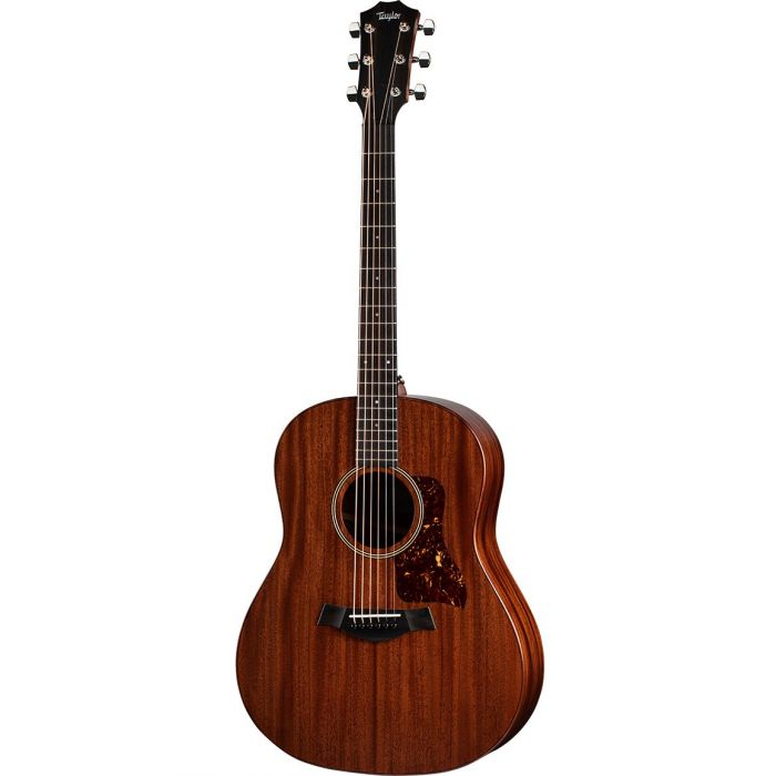 Taylor AD27 Grand Pacific Acoustic Guitar