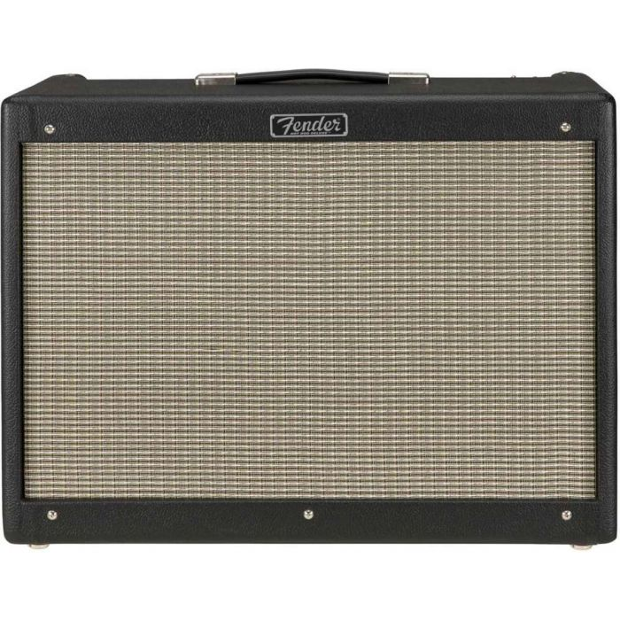 Fender Hot Rod Deluxe IV Combo Valve Amplifier