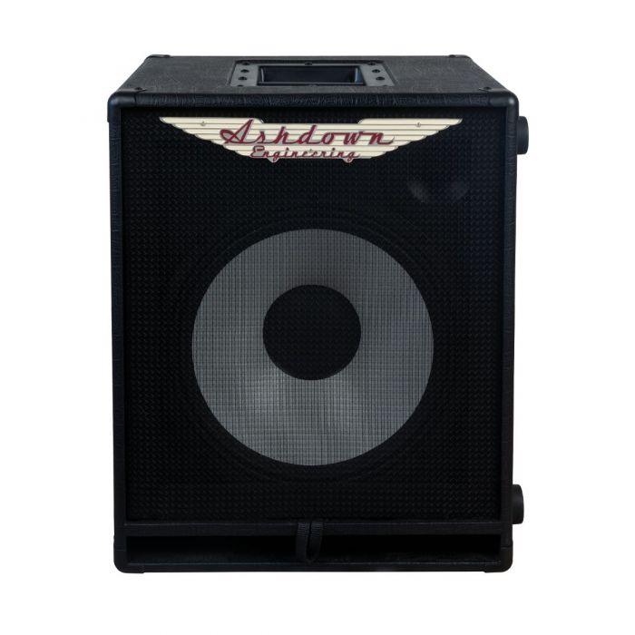 Ashdown RM-112T-EVO II Super Lightweight Bass Cabinet