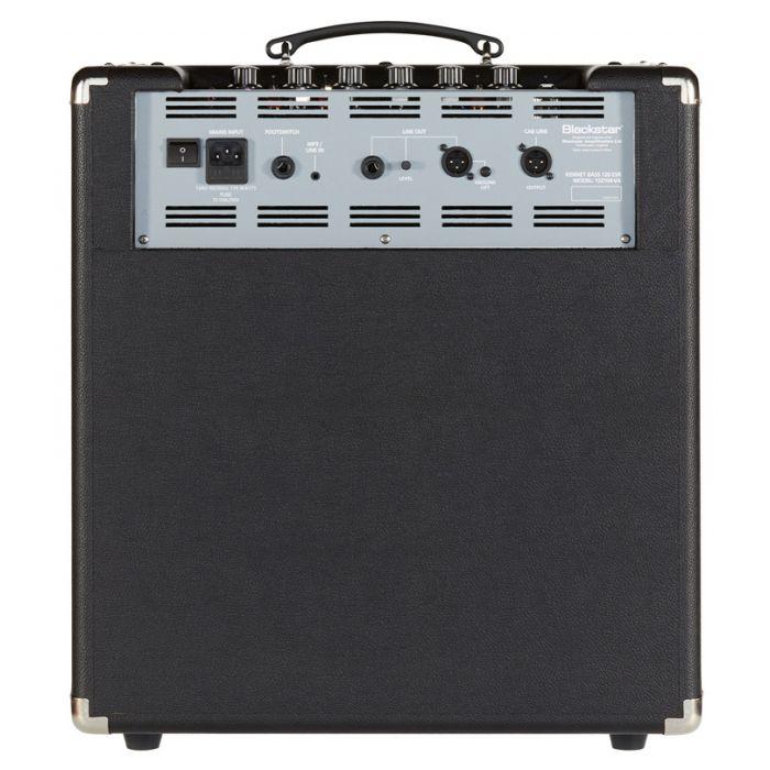 Blackstar Unity Bass 120 Watt Bass Combo