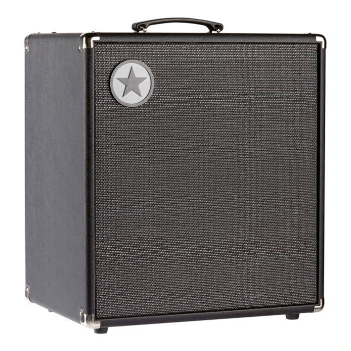 Blackstar Unity Bass 250 Watt Bass Combo