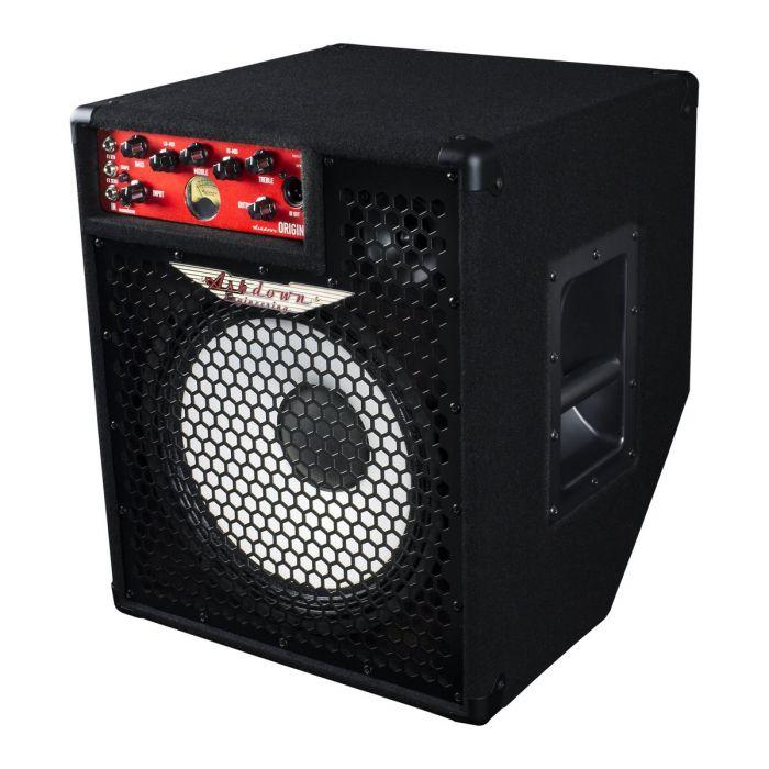 Ashdown OriginAL C112-300 Lightweight 300w Bass Combo