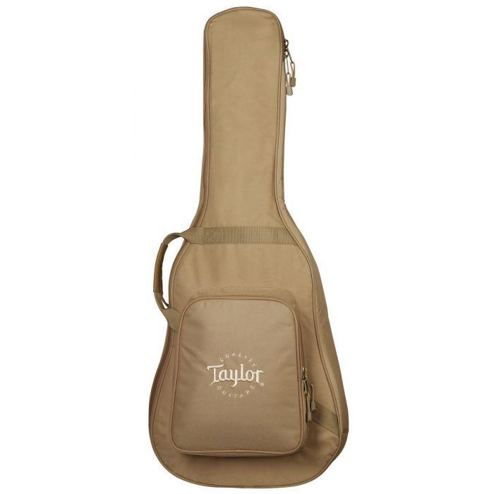 Taylor 61030 100 Series Gig Bag