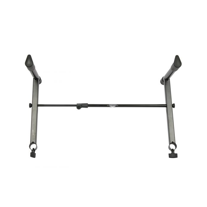 TOURTECH TTS-KAE Extension Arms For Keyboard Stands