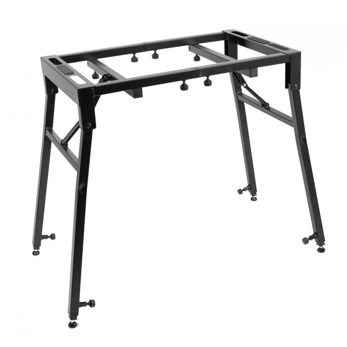 TOURTECH TTS-MXA1 Adjustable Stand for Mixer or Keyboard Angle