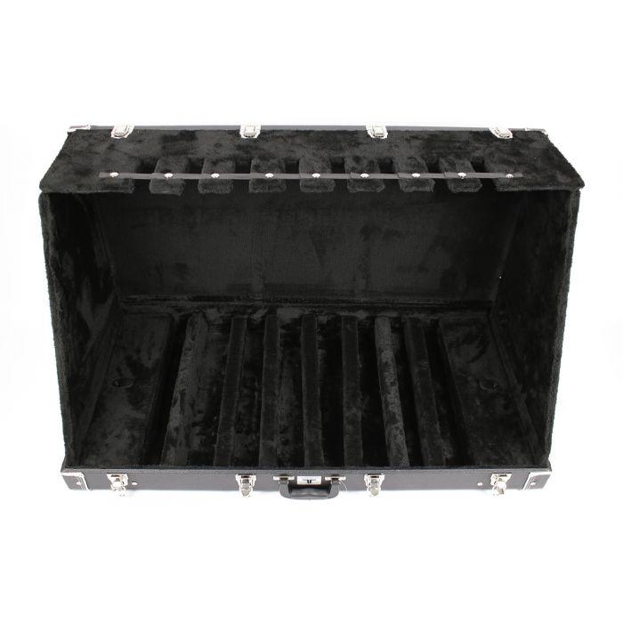 TOURTECH TTS-GC8 Multi-Guitar Stand Case