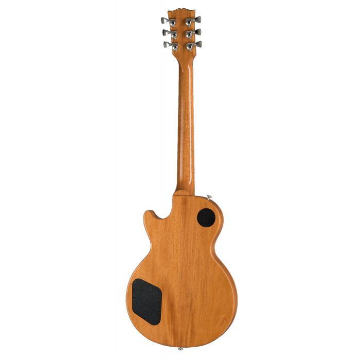 Gibson Les Paul Standard 2019 Seafoam Green Back