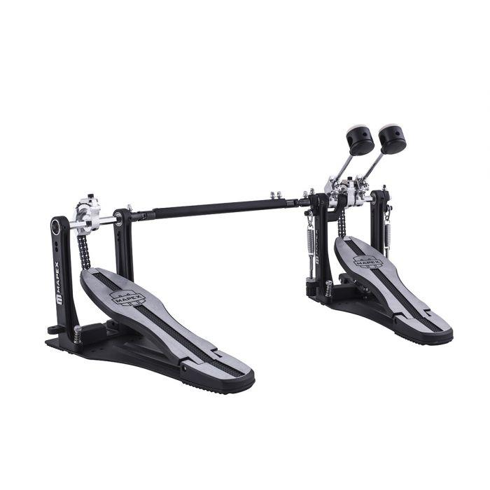 Mapex Mars P600TW Double Kick Drum Pedal