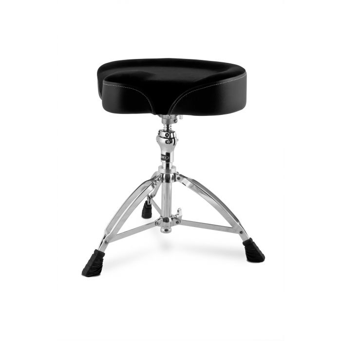 Mapex T765A Saddle Top Drum Throne
