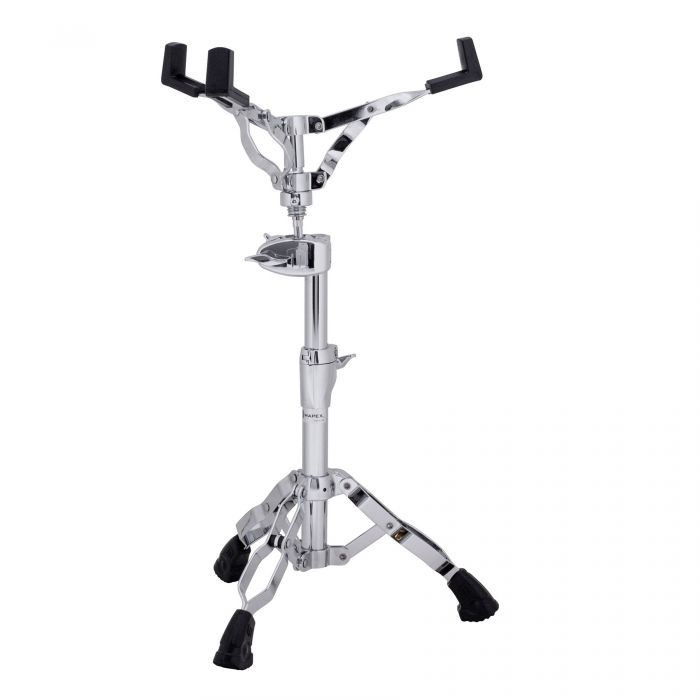 S800 Snare Stand