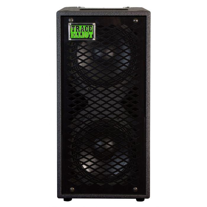 Trace Elliot ELF 2x8 Speaker Cabinet Enclosure