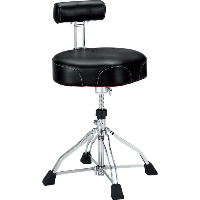 Tama HT741B First Chair Drum Throne