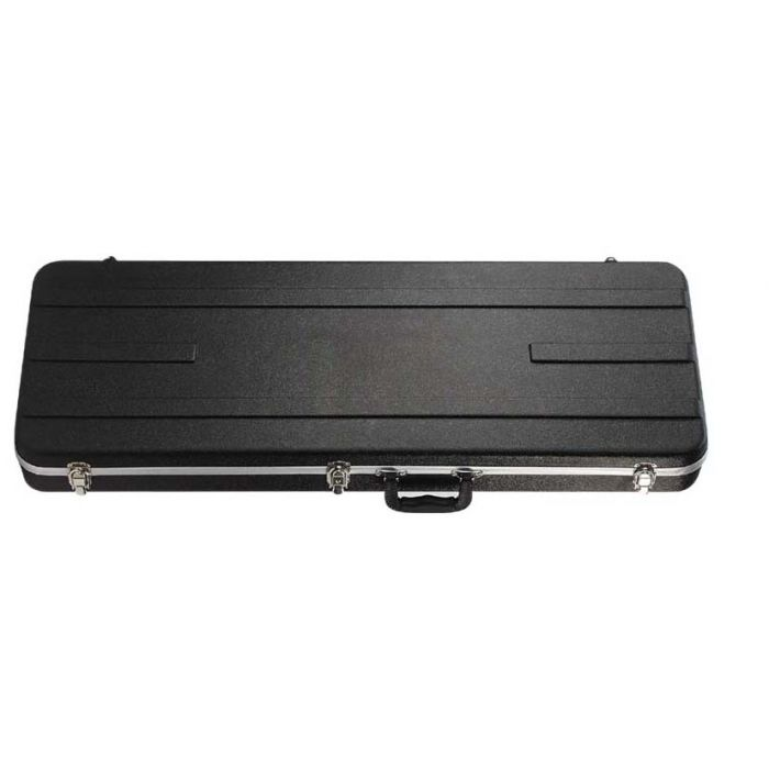 Stagg ABS-RE2 Basic Electric Guitar Square Case