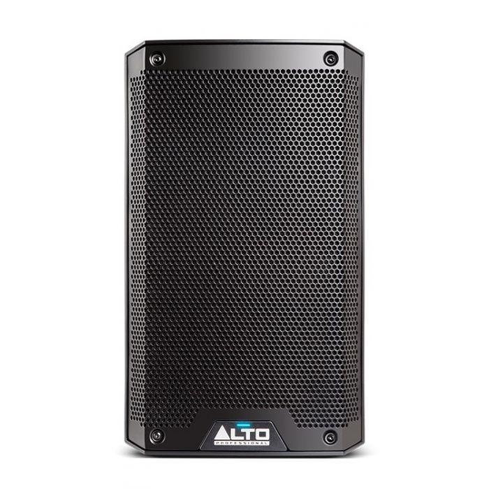 Alto TS308 2000-Watt 2-Way Powered Loudspeaker Front