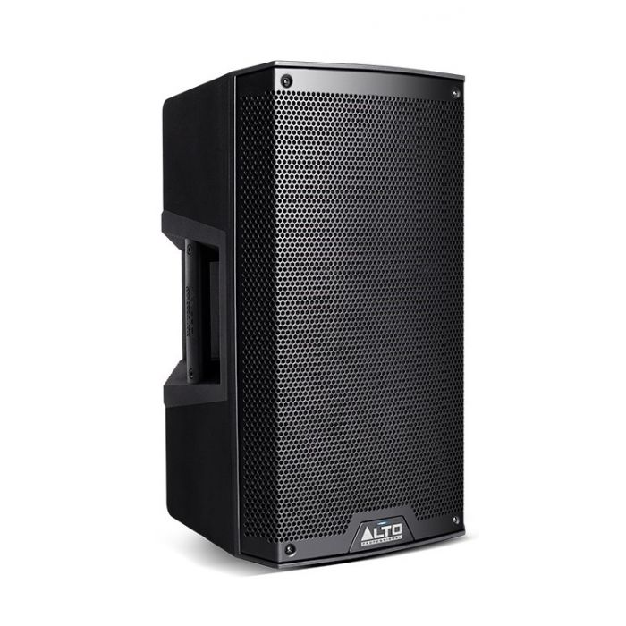 Alto Truesonic TS310 Powered Loudspeaker