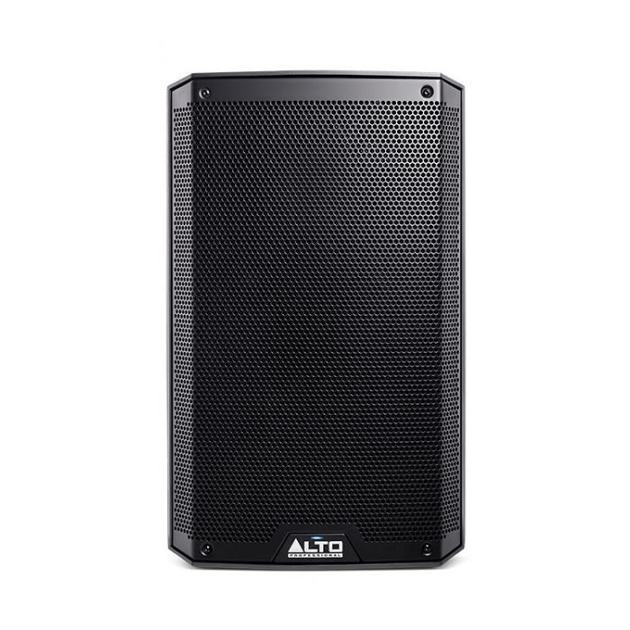 Alto Truesonic TS310 Powered Loudspeaker Front
