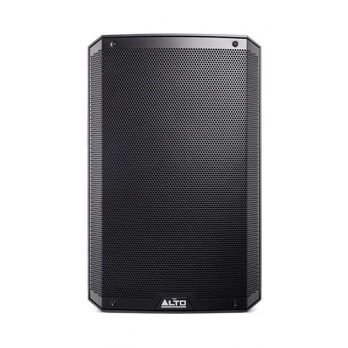 Alto TS315 2000-Watt 2-Way Powered Loudspeaker Front