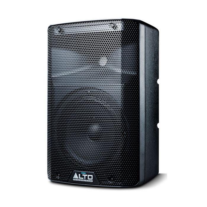Alto TX208 300-Watt Active Loudspeaker