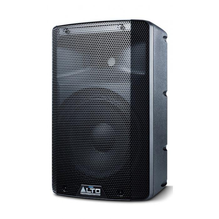 Alto TX210 300-Watt Active Loudspeaker