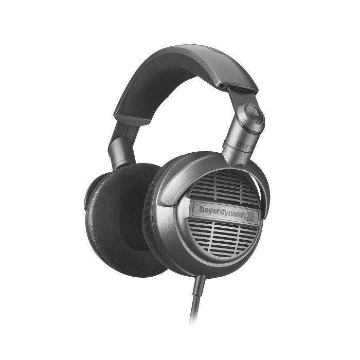 Beyerdynamic DTX 910 Hi-Fi Headphones