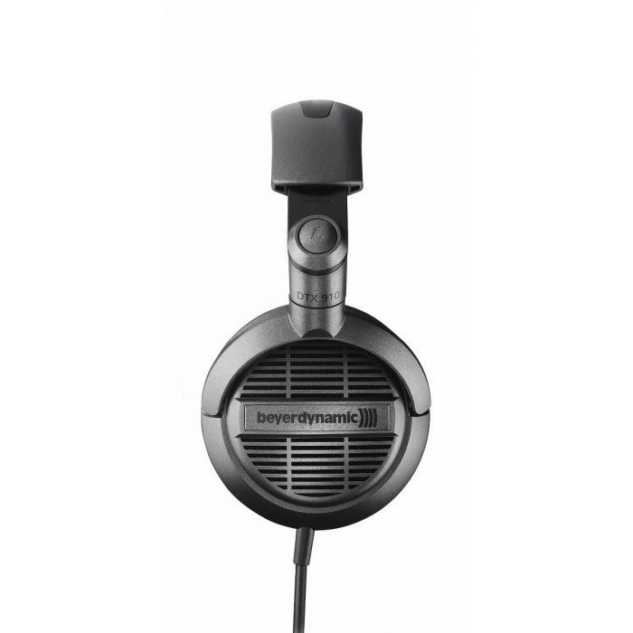 Beyerdynamic DTX 910 Hi-Fi Headphones Side